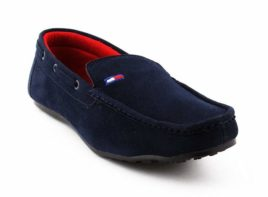loafers shoes under 500