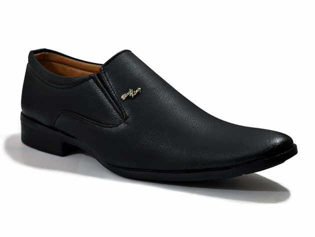 Without-Lace-Formal-Shoes-For-Men formal shoes under 499