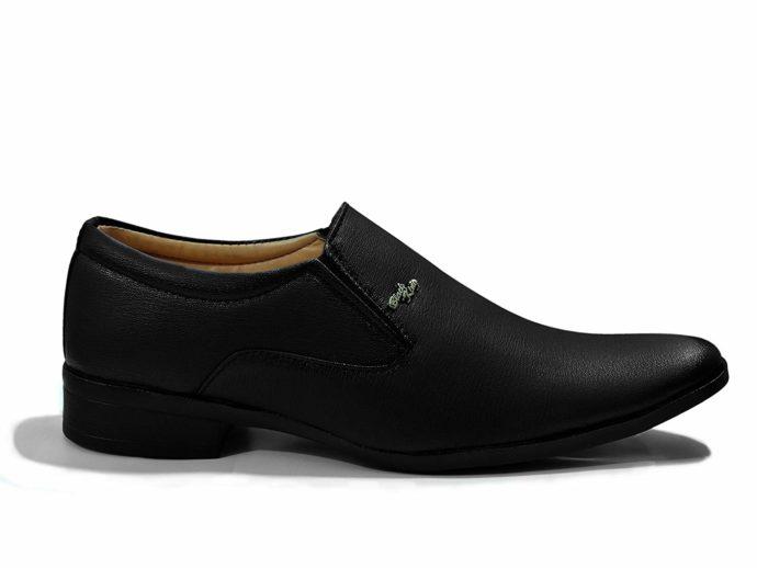 designer office shoes