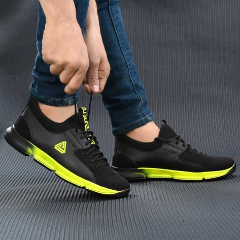 sports shoes gym for men