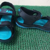 Waterproof Sandal