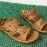 Casual Sandal Chappal For Men