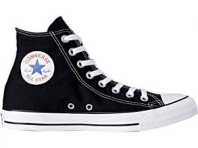 Converse-Chuck-Taylor-All-Stars-most-sold-footwear-800x600-feetway most sold sneakers of all time