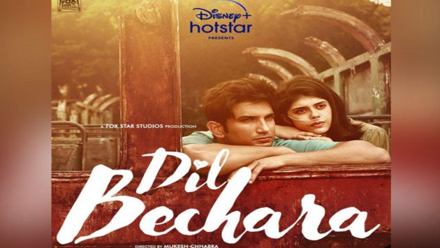 Dil-Bechara-Details-You-Must-Know-About-Shushant-Singh-Rajputs-Last-Film