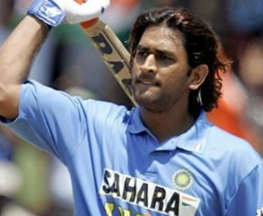Facts-About-Mahendra-Singh-Dhoni