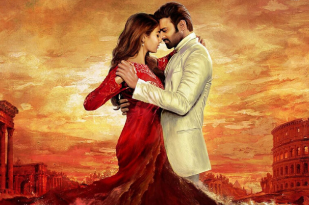 Prabhas-Movie-Radhe-Shyam