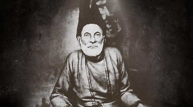 Quotes-And-Sayings-Of-Mirza-Ghalib