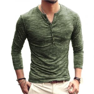 The-Henley-Y-neck-style-300x300