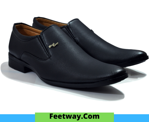 feetway top indian footwear brand loafers