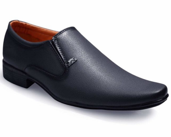 formal shoes under 499 for men