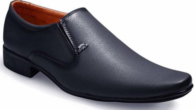formal shoes under 499 for men