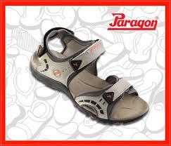paragon top indian footwear brand