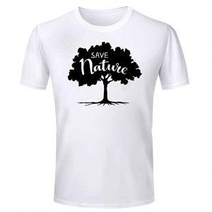 printed-t-shirts-300x300
