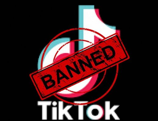 Banned Chinese Apps In India