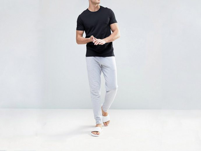 funky trendy stylish t shirt