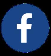 feetway facebook