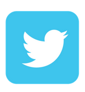 twitter feetway