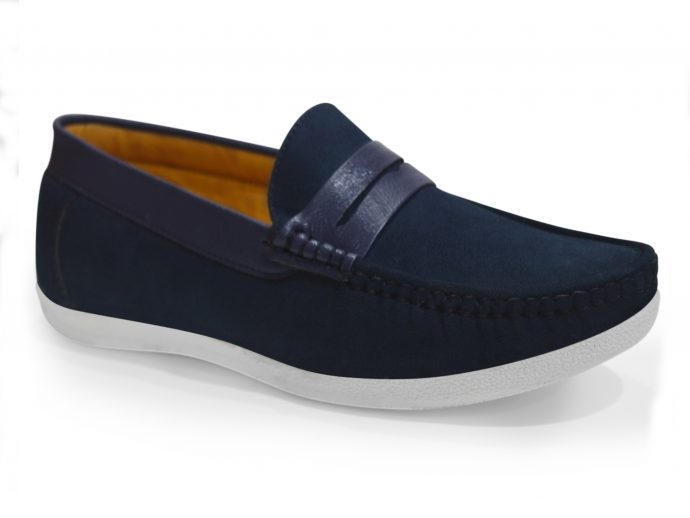 loafers shoes men