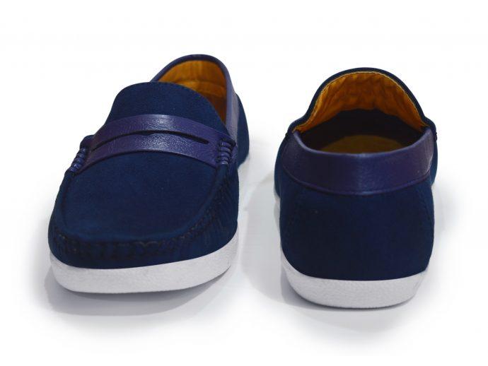 flat casual shoes gentse
