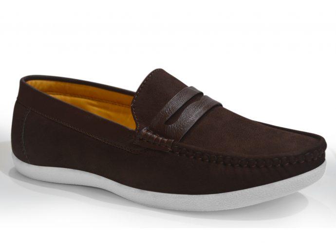 party wear loafers men