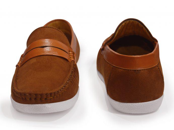 funky lofer gentse shoes