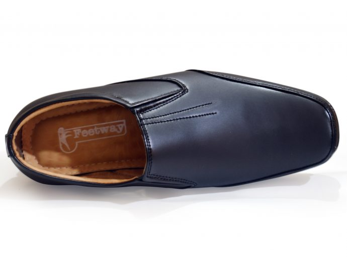 party shoes for man