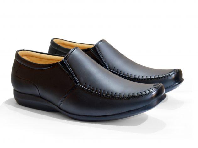 formal shoes for men black