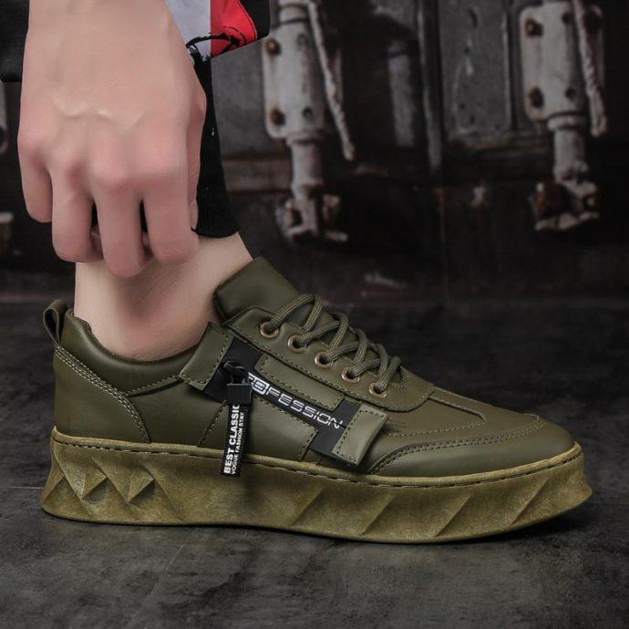 Replica Shoes Online