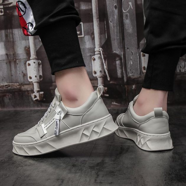 Designer Imported Shoes