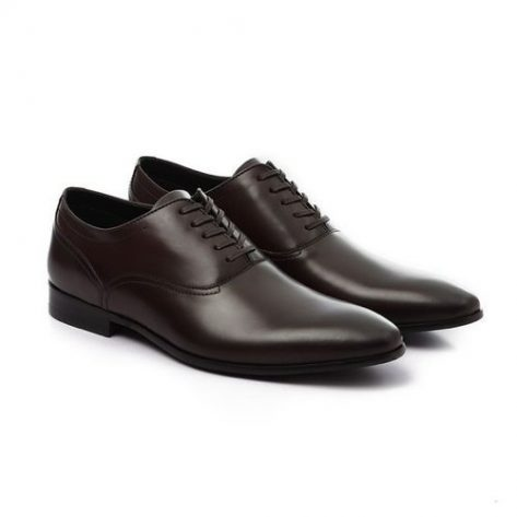 Liberty executive office shoes for men