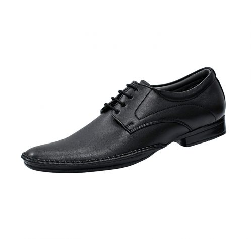 relaxo with lace formal shoes for men