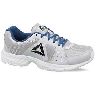 Reebok Running Top Speed Xtreme Lp Shoes