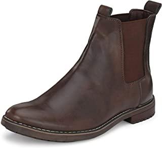 El Paso Chelsea Boots