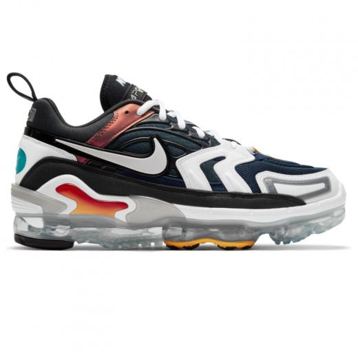 Best Nike Shoes To Buy Under 2000