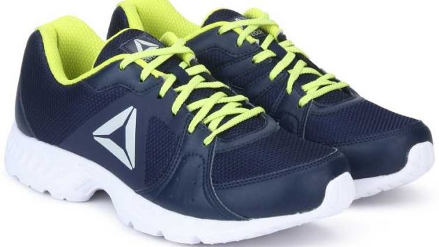 TOP SPEED XTREME LP Running Shoes For Men