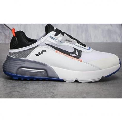 Jogging shoes for men