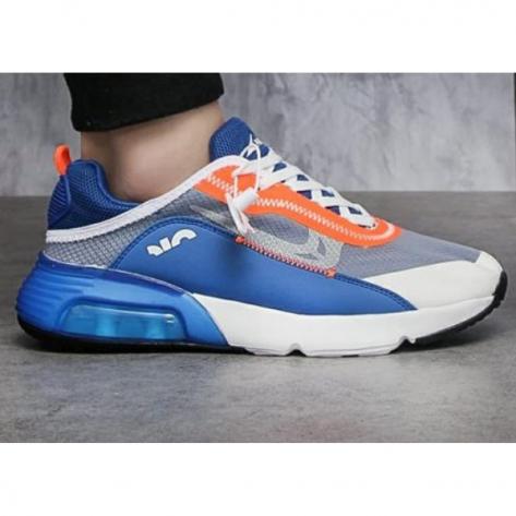 Fisrt copy sports shoes