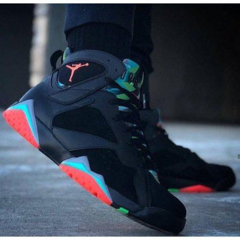 air-jordan-casual-shoes