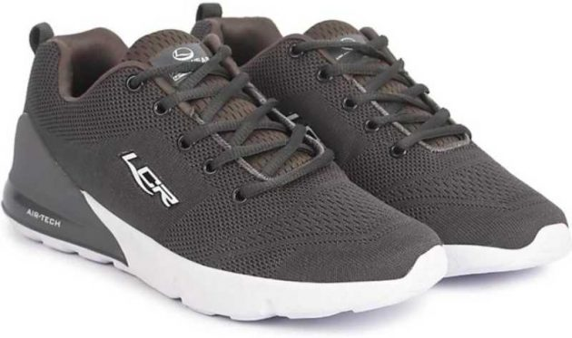 lancer sports shoes