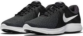 REVOLUTION 4 Running Shoe