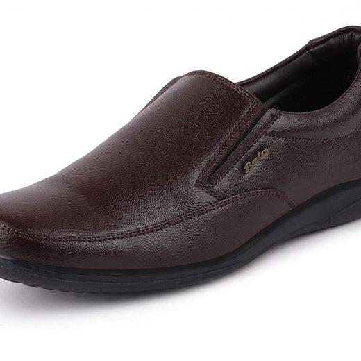 Best Bata Shoes Under 1000