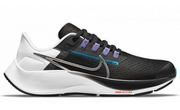 Nike_Air_Zoom_Pegasus