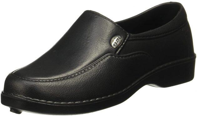 flite waterproof shoes