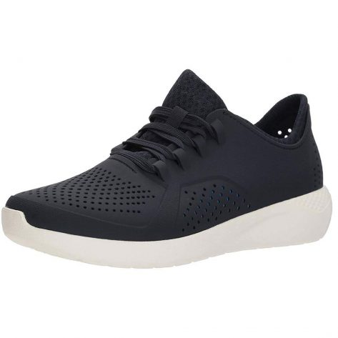 lace up waterproof shoes