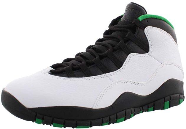 Air Jordan 10 Jordan Retro X