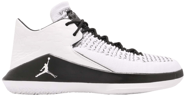 Air Jordan 32 Jordan XXXII