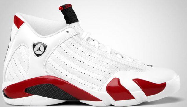 Air Jordan XIV Jordan Retro 14