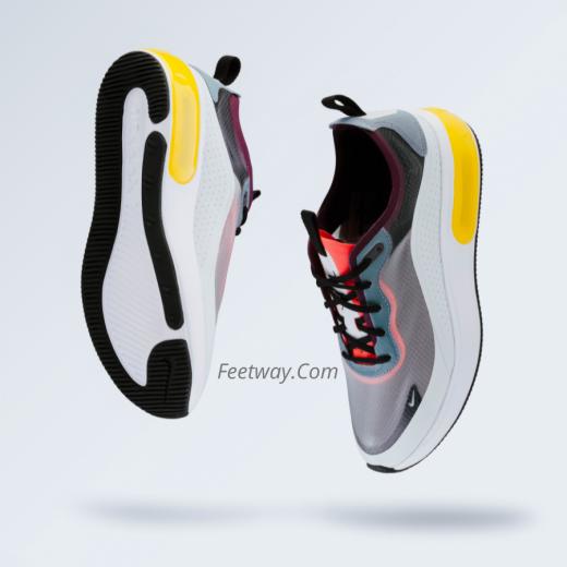Jordans Nike Air