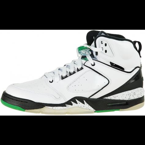 Nike Air Jordan 60 Sixty plus +