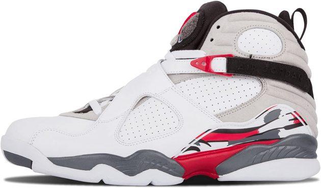Nike Air Jordan VIII retro Jordan 8